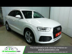 Audi Q3 2.0 TDI 150 ch Quattro S tronic Blanc à Beaupuy 31