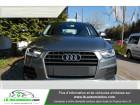 Audi Q3 2.0 TDI 150 ch Quattro Gris à Beaupuy 31