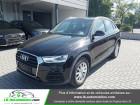 Audi Q3 2.0 TDI 150 ch Quattro Noir à Beaupuy 31