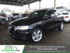 Audi Q3 2.0 TDI 150 ch S tronic S Line Noir à Beaupuy 31