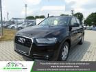 Audi Q3 2.0 TDI 150 ch Noir à Beaupuy 31