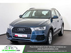 Audi Q3 2.0 TDI 150 ch Bleu à Beaupuy 31