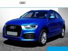 Audi Q3 2.0 TDI 150 S-Line  à Beaupuy 31