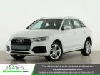 Audi Q3 2.0 TDI 150 S TRONIC Blanc à Beaupuy 31