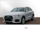Audi Q3 2.0 TDI 150  à Beaupuy 31