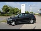 Audi Q3 2.0 TDI 150 Noir à Beaupuy 31