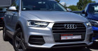 Audi Q3 2.0 TDI 150CH BUSINESS LINE QUATTRO S TRONIC 7  à VENDARGUES 34
