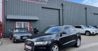 Audi Q3 2.0 TDI 150CH S LINE QUATTRO Noir à ORANGE 84