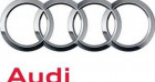 Audi Q3 2.0 TDI 150ch S line S tronic 7 Gris à Augny 57