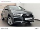 Audi Q3 2.0 TDI 150ch S line S tronic 7  à Brest 29