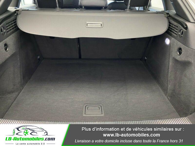 Audi Q3 2.0 TDI 184 ch S tronic 7 Quattro Blanc occasion à Beaupuy - photo n°10