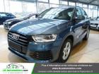 Audi Q3 2.0 TDI 184 ch S tronic 7 Quattro Bleu à Beaupuy 31
