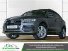Audi Q3 2.0 TDI 184 ch S tronic 7 Quattro Gris à Beaupuy 31