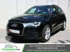 Audi Q3 2.0 TDI 184 ch S tronic 7 / S-Line / Quattro Noir à Beaupuy 31