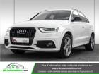 Audi Q3 2.0 TFSI 170 ch /  S tronic 7 Blanc à Beaupuy 31