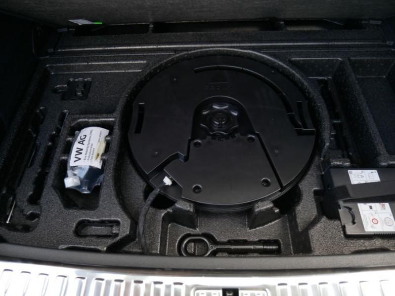 Audi Q3 35 TDI 150 BV6 QUATTRO SPORTLINE GPS Full LED Virtual Cockpi Gris occasion à Montauban - photo n°6