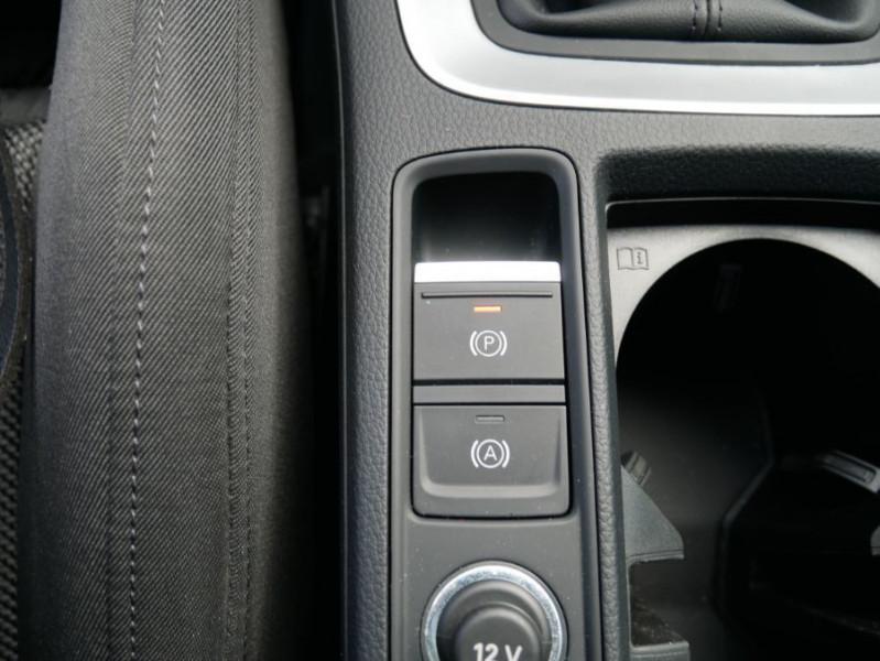 Audi Q3 35 TDI 150 BV6 QUATTRO SPORTLINE GPS Full LED Virtual Cockpi Gris occasion à Montauban - photo n°15