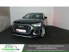 Audi Q3 35 TDI 150 ch Quattro S-Line Blanc à Beaupuy 31