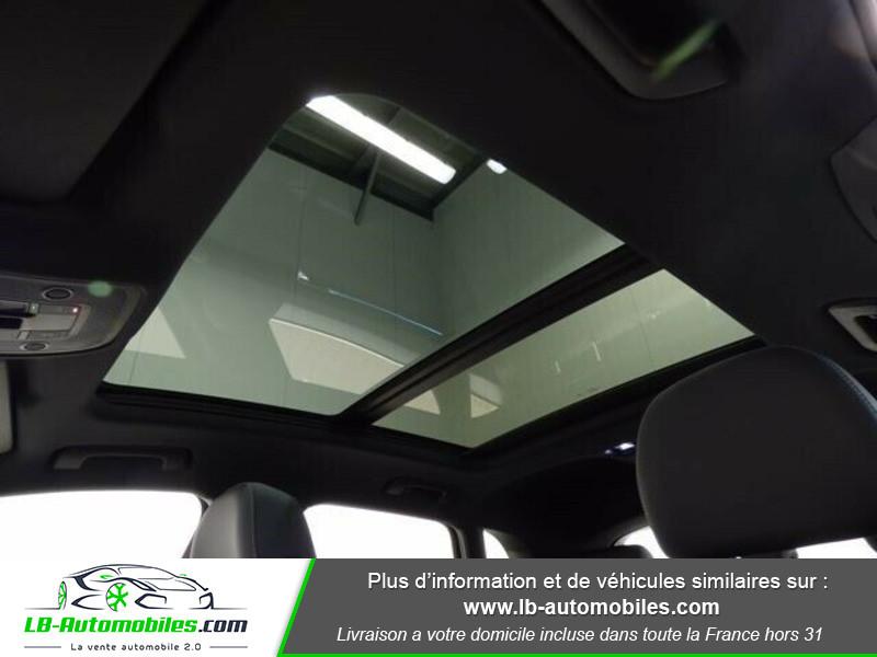 Audi Q3 35 TDI 150 ch Quattro S-Line Blanc occasion à Beaupuy - photo n°10