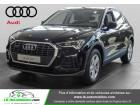 Audi Q3 35 TDI 150 ch Quattro Noir à Beaupuy 31