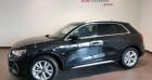 Audi Q3 35 TDI 150 ch S tronic 7 S line Noir à Chenove 21