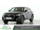 Audi Q3 35 TDI 150 ch S tronic 7 / S line Noir à Beaupuy 31