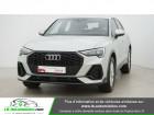 Audi Q3 35 TDI 150 ch S-tronic Argent à Beaupuy 31