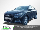 Audi Q3 35 TDI 150 ch S-tronic Noir à Beaupuy 31