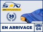 Audi Q3 35 TDI 150 STRONIC S EDITION GPS JA20'' Gtie 4ans Gris à Lescure-d'Albigeois 81