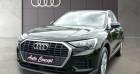 Audi Q3 35 TDI 150ch S Edition S tronic 7  2020 - annonce de voiture en vente sur Auto Sélection.com