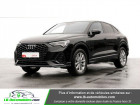 Audi Q3 35 TFSI 150 ch S tronic 7 Noir à Beaupuy 31