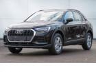 Audi Q3 35 TFSI 150 Noir à Beaupuy 31