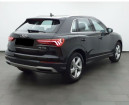 Audi Q3 35 TFSI 150CH DESIGN S TRONIC 7 Noir à Villenave-d'Ornon 33
