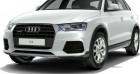 Audi Q3 Audi Q3 2.0TDI+QUATTRO 51KMS+PANO+NAVI+XENON Bleu à Mudaison 34