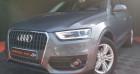 Audi Q3 Quattro 2.0 TFSI S-tronic7 211 cv Boîte auto AMBITION LUXE 1  à Francin 73