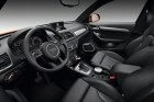 Audi Q3 Sport Edition 2.0 TDI QUATTRO 150 cv  à Beaupuy 31