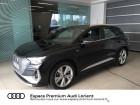 Audi Q4 e-tron 35 e-tron 170ch S line  à Lanester 56