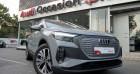 Audi Q4 e-tron 40 204 ch 82 kW Executive  à Saint-Ouen 93