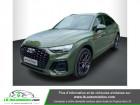 Audi Q5 Sportback 45 TFSI 265 S-tronic Vert à Beaupuy 31