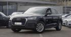 Audi Q5 (2) 2.0 TDI 163 BUSINESS EXECUTIVE QUATTRO S tronic 7 Noir à Chambourcy 78