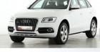 Audi Q5 2.0 quattro S TRONIC 190 (01/2017) Blanc à Saint Patrice 37