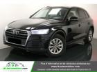 Audi Q5 2.0 TDI 150 Noir à Beaupuy 31