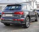 Audi Q5 2.0 TDI 163CH S LINE QUATTRO S TRONIC Gris à Villenave-d'Ornon 33