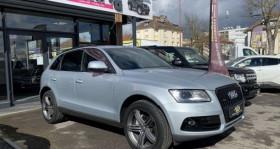 Audi Q5 occasion à WOIPPY