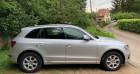 Audi Q5 2.0 TDI 177 Quattro Ambiente S tronic 7  à Bouxières Sous Froidmond 54