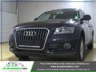 Audi Q5 2.0 TDI 177 / Quattro S tronic 7 Noir à Beaupuy 31