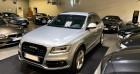 Audi Q5 2.0 TDI 177ch FAP S line quattro S tronic 7  à Le Mesnil-en-Thelle 60