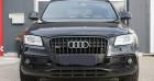 Audi Q5 2.0 TDI 190ch clean diesel S line quattro S tronic 7  à Boulogne-Billancourt 92