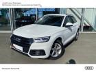 Audi Q5 2.0 TDI 190ch Design Luxe quattro S tronic 7  à Quimper 29