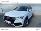 Audi Q5 2.0 TDI 190ch S line quattro S tronic 7 Euro6d-T  2018 - annonce de voiture en vente sur Auto Sélection.com